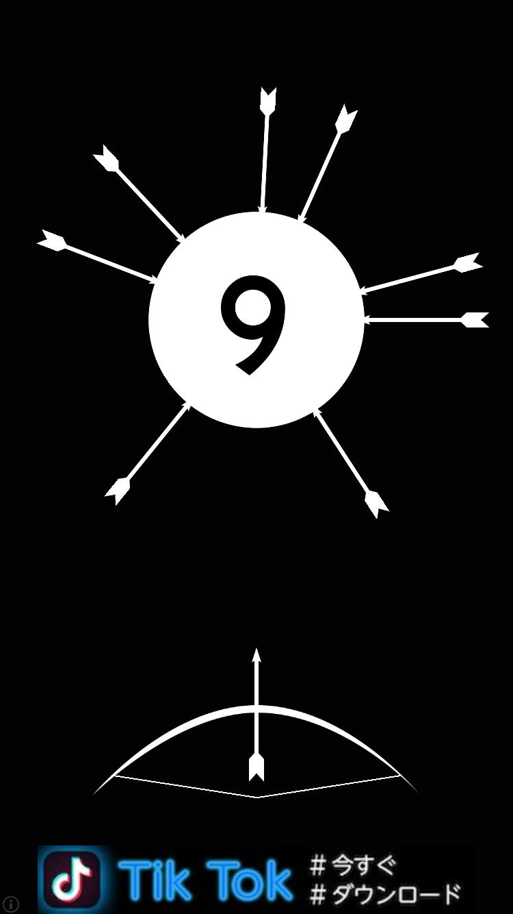 サンプル3