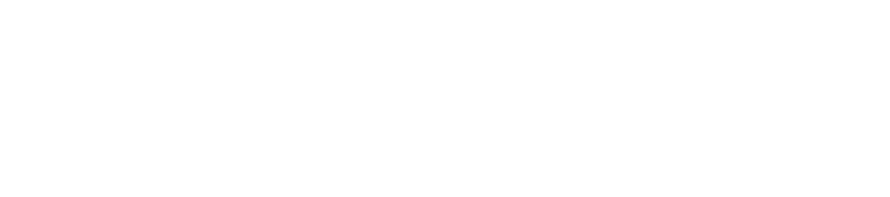 Appli Meister